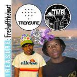 Sxova TheMcee Toca iBhasi Lomjolo ft Strauss SA Mp3 Download Safakaza