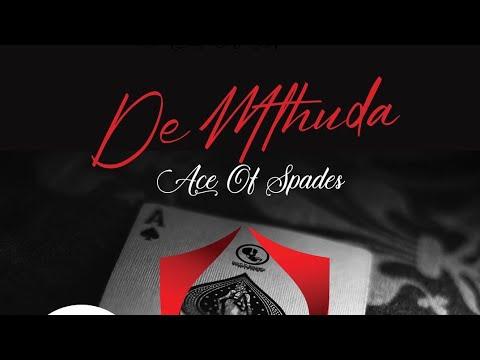 De Mthuda Nje Nje ft. Malumnator, Murumba Pitch & Da Muziqal ChefMp3 Download Safakaza