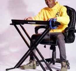 Dj Jaivane & Muziqal Tone Ubusha Bethu (Private Tech Remake) Mp3 Download Safakaza