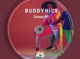 Buddynice Oceans EPDownload Safakaza