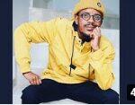 Kabza De Small – Akekh'Ugogo ft Young Stunna