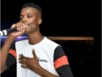 King Monada Aba Txiye ft MarsKay Mp3 Download SaFakaza