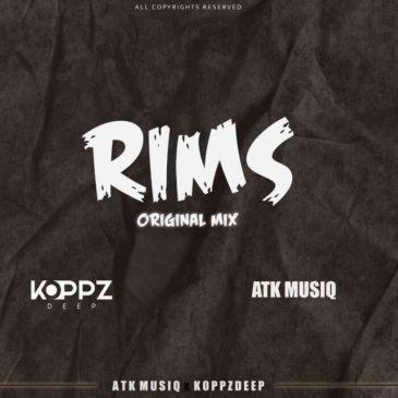 Koppz Deep & ATK musiQ Rims Mp3 Download Safakaza