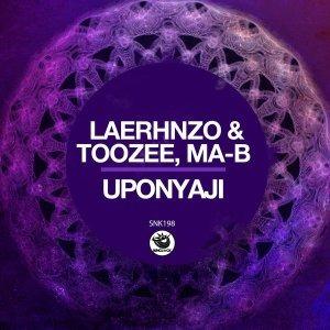 LaErhnzo & TooZee, Ma-B Uponyaji Download Mp3 Safakaza