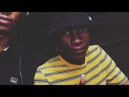 MDU aka TRP Fresh Blood ft. De Mthuda, Kwiish SA & Ntokzin Mp3 Download Safakaza