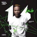 MDU aka TRP & Bongza Angisawufuni ft. Tman Xpress & Kelvin Momo Mp3 Download Safakaza