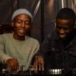 MDU aka Trp & Nkulee501 – Let it Speak To You mp3 download