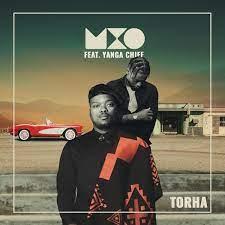 MXO Torha Ft. Yanga Chief Mp3 Download Safakaza