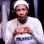 Mdu Aka Trp Answering Machine (Vocal Mix) Mp3 Download Safakaza