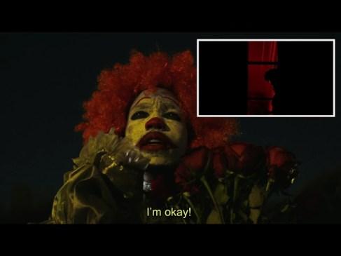 Muzi Fools Love Ft. BlackRose Video Download Safakaza