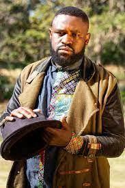 Mzulu Ngikulindile ft. Juju Bucks Mp3 Download Safakaza