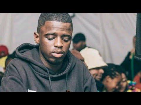 Nkulee501 Not just a feeling (main mix) Mp3Download Safakaza
