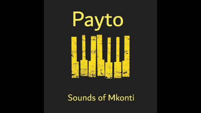 Payto Magistrate (Groove Mix) Mp3 Download Safakaza