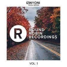 Reuxen Nomakunjani (Club Mix) Ft. Nomvula SA Mp3 Download Safakaza