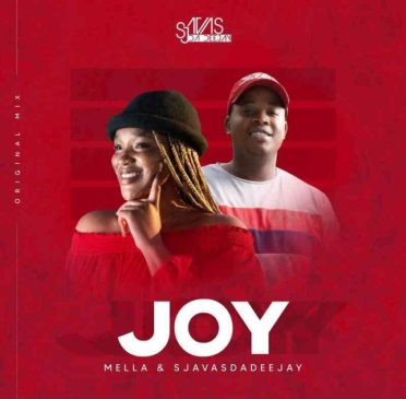 Sjavas Da Deejay Joy Ft. Mella Mp3 Download Safakaza