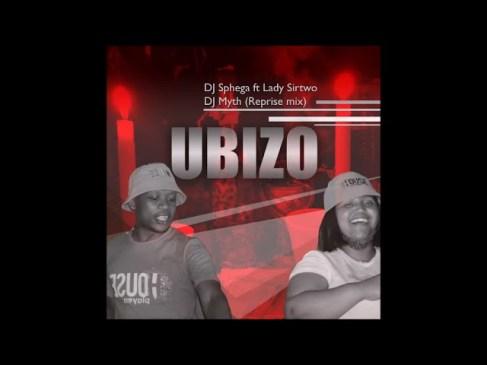 Sphega Ft. SirTwo Ubizo Mp3 Download Safakaza