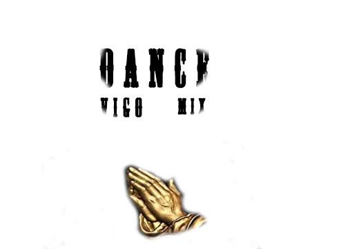 Vigo Mix Dance Mp3 Download Safakaza