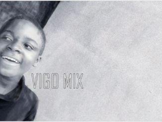 Vigo Mix Weekend Groove (Main Mix) Mp3 Download Safakaza