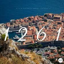 Xivo no Quincy Inyembezi Ft. Dj Lerato & SoRa Da DJ Mp3 Download Safakaza