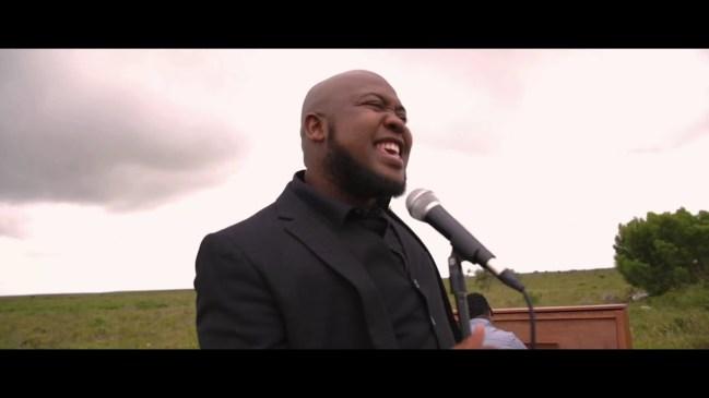 Zain SA Ina Iyeza Video Download Safakaza