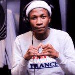 Zan SA – Lost ft. Fanarito & Kyika Desoul
