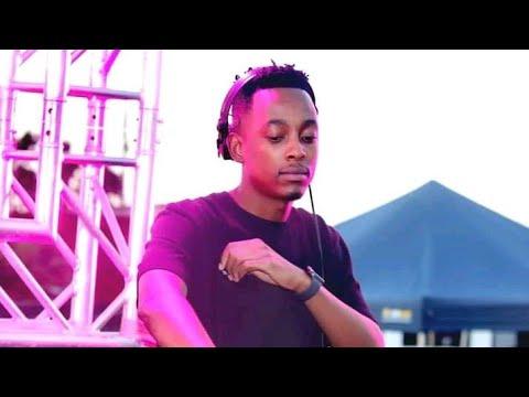 Mas Musiq Inhliziyo ft. Babalwa Mp3 Download Safakaza