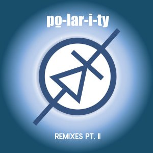 po-lar-i-ty Spaceship-Earth (Fred Everything Remix) Mp3 Download Safakaza