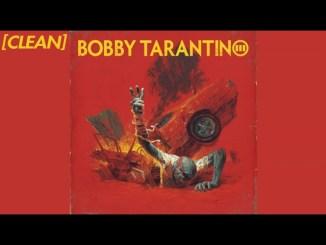 Logic Bobby Tarantino III Album Download Safakaza
