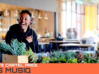 Mas Musiq & Kabza De Small Uzozisola ft. Boohle and Aymos Mp3 Download Safakaza