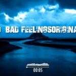 DJ Flavio Bad Feelings (Original Mix) Mp3 Download Safakaz