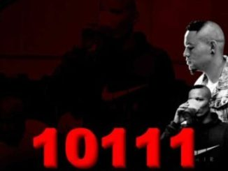 DJ Hugo 10111 Sessions (60% Production Mix) Mp3 Download Safakaza