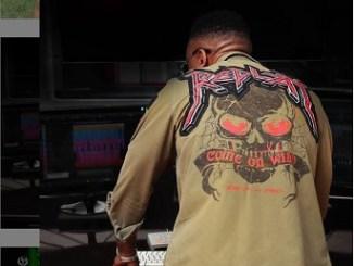 DJ Tira Ft Uphetheni & Dladla Mshunqisi Mp3 Download Safakaza