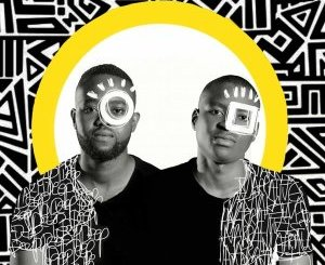 Deep Narratives, P Elle Ubumnandi Mp3 Download Safakaza