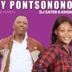 Dj Eater & Khomotso Kobakoba Mp3 Download Safakaza