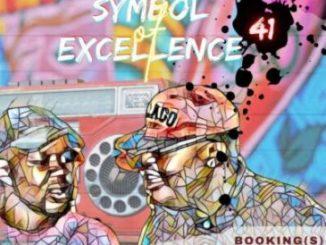 Dj menzelik & Desire Symbol of Excellence (SOE) Mix 41 Mp3 Download Safakaza
