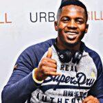 Sinny Man'Que, Dj Jaivane & LeeMcKrazy Birthday Ka Jaivane (Vocal Mix) Mp3 Download Safakaza