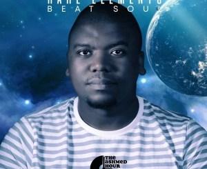 EP: Beat Soul – Rare Elements