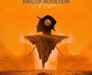 EP: TorQue MuziQ – King of Rotation (The Comeback)