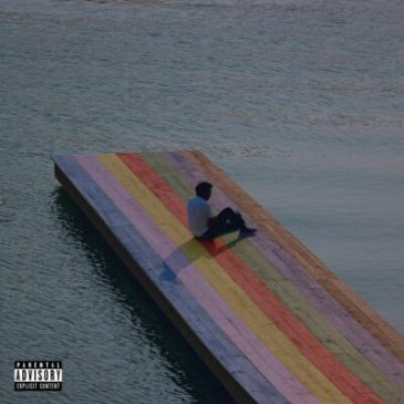 Full Album: Baby Keem – the melodic blue Zip