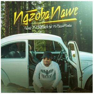 Aionic & KingTouch Ngzoba Nawe Ft. NoReasonMonday Mp3 Download Safakaza