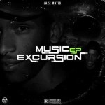 EP: Jazz Matic – Music Excursion