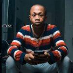 Kabza De Small & Mdu Aka TRP Ugogo ft. Young Stunna Mp3 Download Safakaza