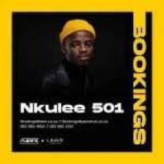 Nkulee 501 – Superfly (Main Mix)