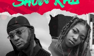 Slim Sosa Ft. Bluue – Show Kali