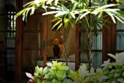 Bali-Mimpi-Resort-Tulamben-1