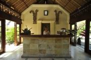 Bali Mimpi-Resort-Tulamben-2