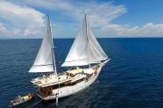 bateau + annexe