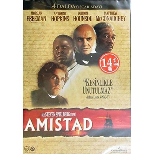 Amstad