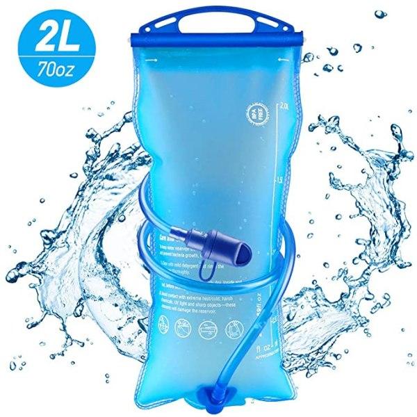 Wasserblase Aodoor Trinkblase
