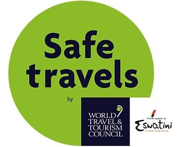 Safe Travels Eswatini